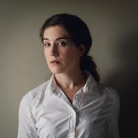 Megan Cieloha