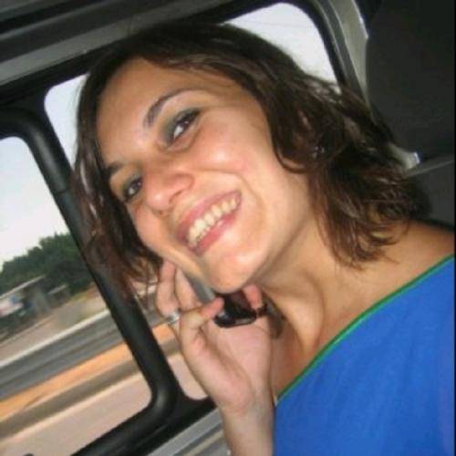 Erika Becchi