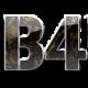 Profile picture of b4gear