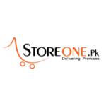 Best Online Shopping In Pakistan