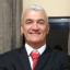 Prof. Paulo Sérgio