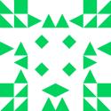 Immagine avatar per walter fortin