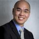 Raymond Huan