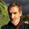 Richard Parkin