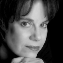 Deborah Blum