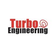 turboengineering
