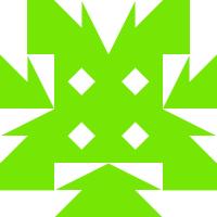 gravatar for kateymartin01