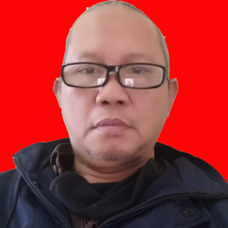 Herman Suryanto