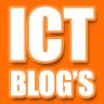 ICT Blog's