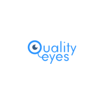 qualityeyes's picture