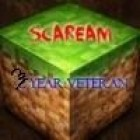 View Scaream's Profile