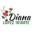 Diana Isabel
