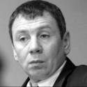 avatar for Сергей Марков