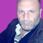Photo of Tahir Kavri