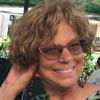 avatar for Susan Partnow
