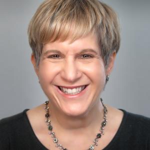 Heidi Dalzell