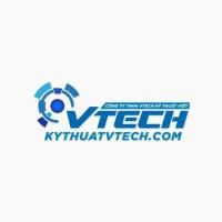 kythuatvtech