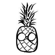 cama900