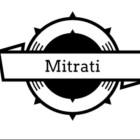 View mitrati's Profile