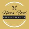 nangfoodcom