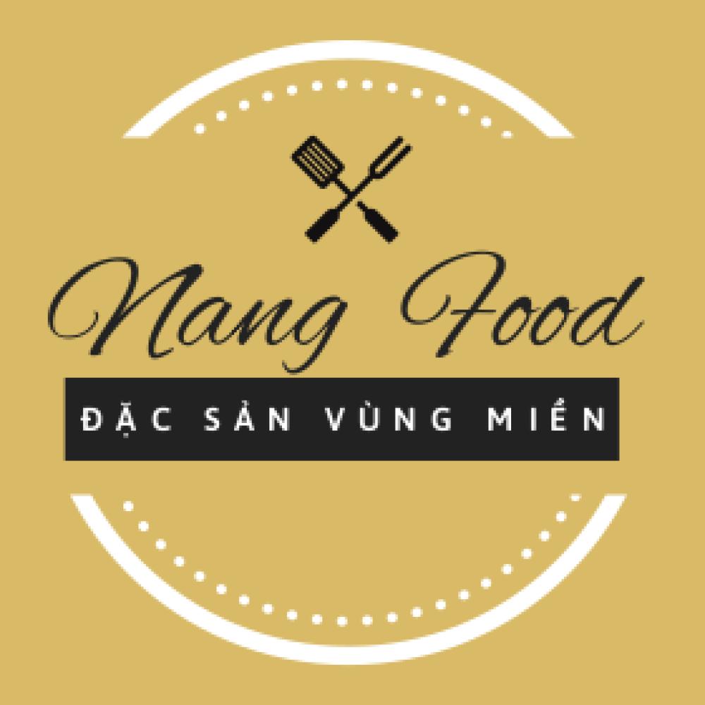 nangfood