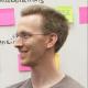 Greg Austic's avatar