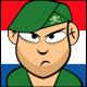 Barrel_NL1