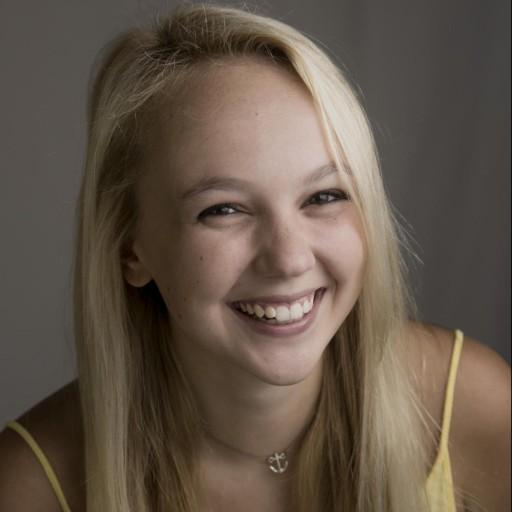 Laura Hostelley, Author at Sounds Like Nashville Sounds Like