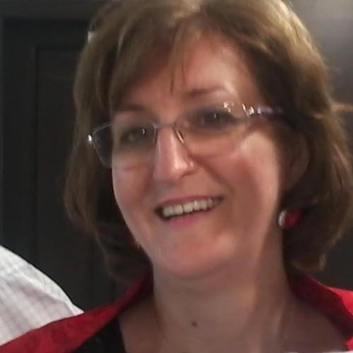 Ionescu Maria