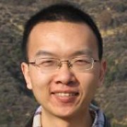 Mason Zhang