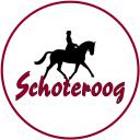 Schoteroog