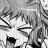 Lioncache's avatar