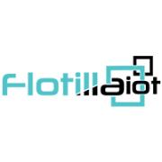 Photo of flotillaiot