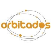 orbitados