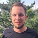 Philipp Launer