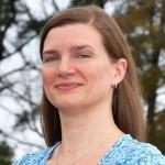 Lori Gowin