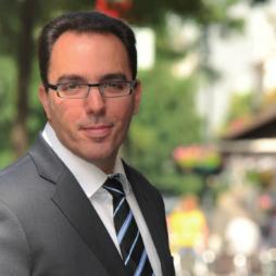 avatar for Sébastien Pietrasanta