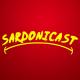 Sardonicast