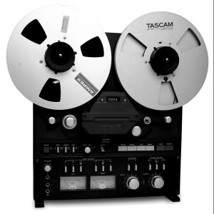 .vinyl at Discogs