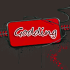 View Godding's Profile