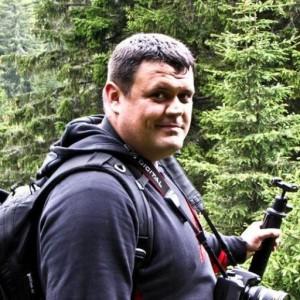 Mihai Timaru