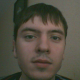 Александр Коломиец