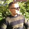 Juan1blogger