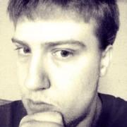 Brendan Tobolaski