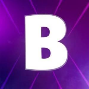 avatar for Bastian