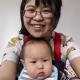 Ruth Grace Wong