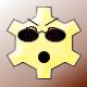 Sunction