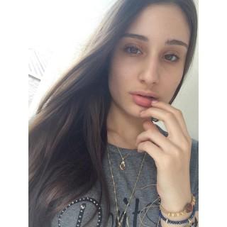 Milena Salvador