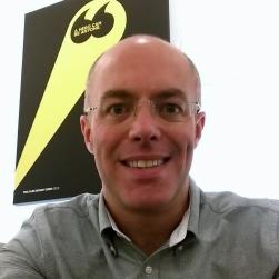 Nick Rink's avatar