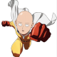 mclecrafteur's avatar